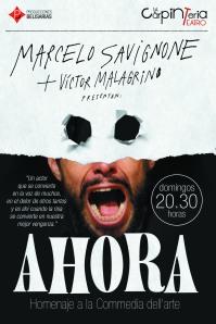 AHORA_Flyer (1)