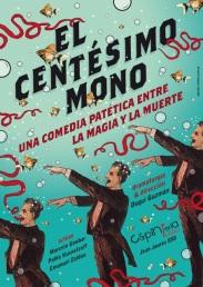 el centesimo mono 2015