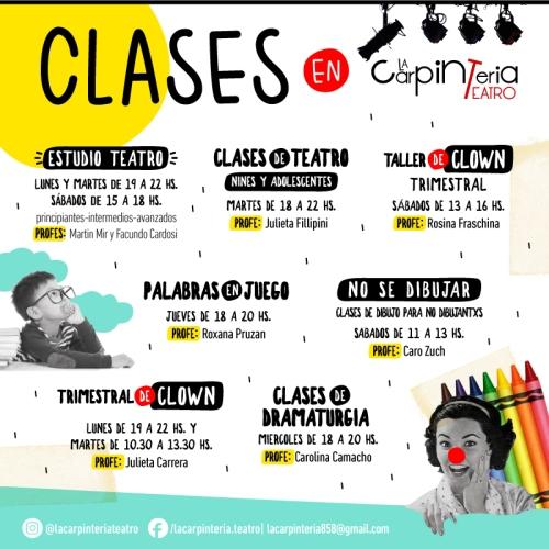 LC_grafica_clases-marzo-01.jpg