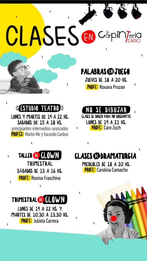 LC_grafica_clases-marzo-02